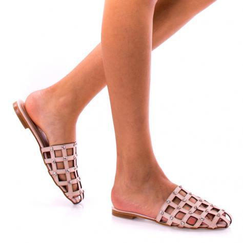 https://www.pantofi-trendy.ro/image/cache/data/!!!/00050/DSC_8104-1000x1000-1000x1000.jpg