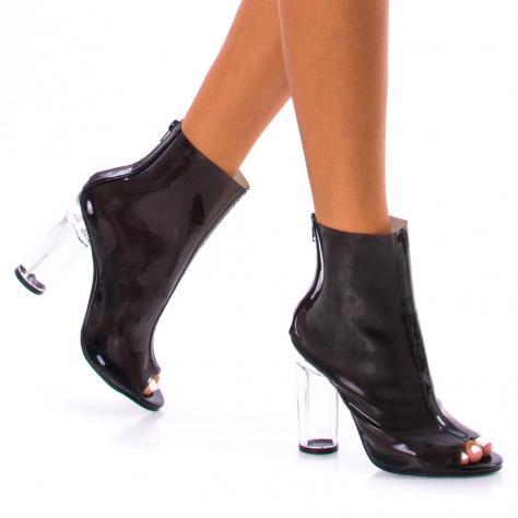 https://www.pantofi-trendy.ro/image/cache/data/!!!/00052/DSC_4253-1000x1000.jpg