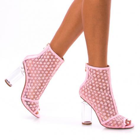 https://www.pantofi-trendy.ro/image/cache/data/!!!/00052/DSC_4284-1000x1000.jpg