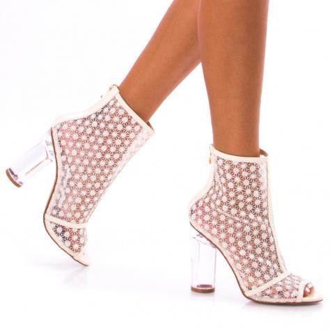 https://www.pantofi-trendy.ro/image/cache/data/!!!/00052/DSC_4296-1000x1000.jpg