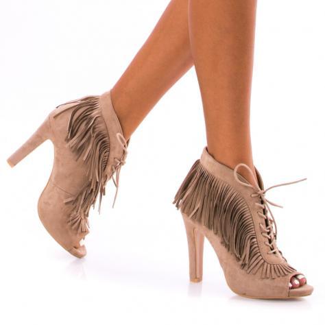 https://www.pantofi-trendy.ro/image/cache/data/!!!/00052/DSC_4309-1000x1000.jpg