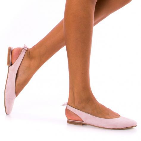 https://www.pantofi-trendy.ro/image/cache/data/!!!/00053/DSC_3823-1000x1000.jpg