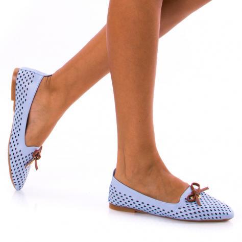 https://www.pantofi-trendy.ro/image/cache/data/!!!/00053/DSC_3867-1000x1000.jpg