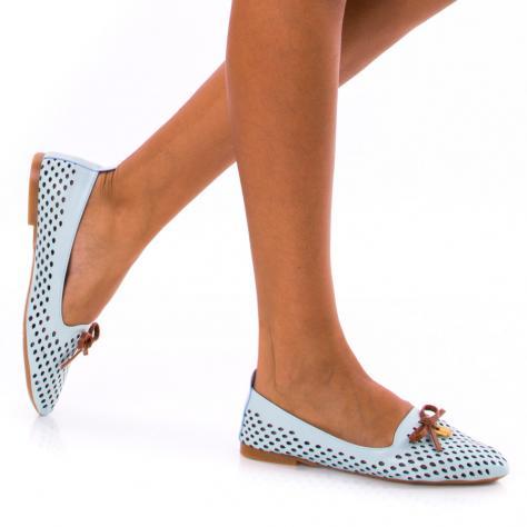 https://www.pantofi-trendy.ro/image/cache/data/!!!/00053/DSC_3873-1000x1000.jpg