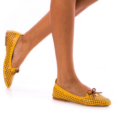 https://www.pantofi-trendy.ro/image/cache/data/!!!/00053/DSC_3879-1000x1000.jpg