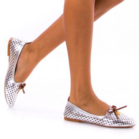 https://www.pantofi-trendy.ro/image/cache/data/!!!/00053/DSC_3885-1000x1000.jpg