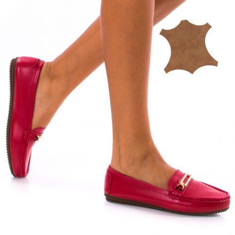 https://www.pantofi-trendy.ro/image/cache/data/!!!/00053/DSC_3933-1000x1000.jpg