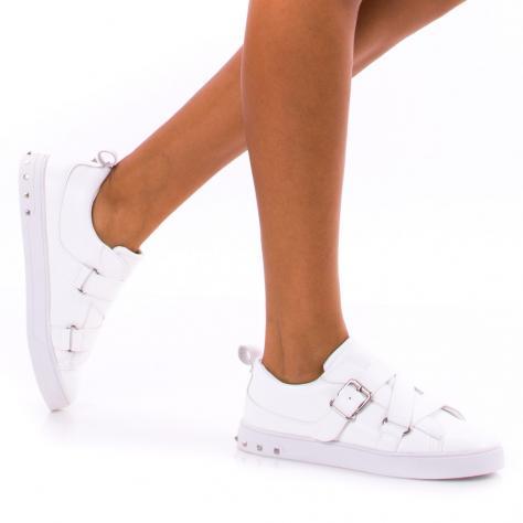 https://www.pantofi-trendy.ro/image/cache/data/!!!/00053/DSC_3958-1000x1000.jpg