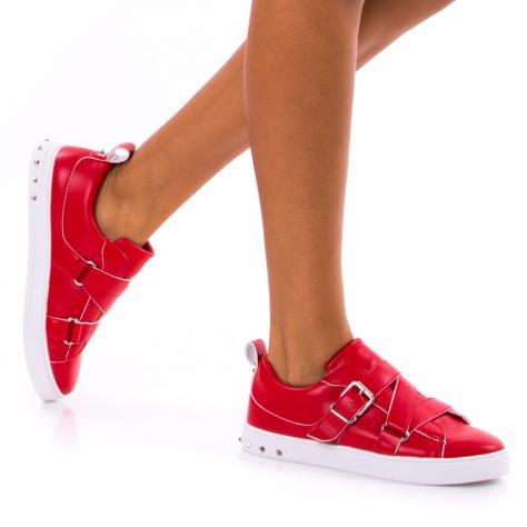 https://www.pantofi-trendy.ro/image/cache/data/!!!/00053/DSC_3964-1000x1000.jpg