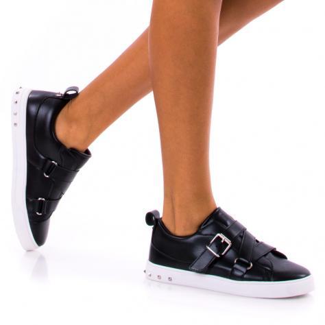 https://www.pantofi-trendy.ro/image/cache/data/!!!/00053/DSC_3970-1000x1000.jpg