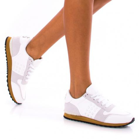https://www.pantofi-trendy.ro/image/cache/data/!!!/00053/DSC_3982-1000x1000.jpg