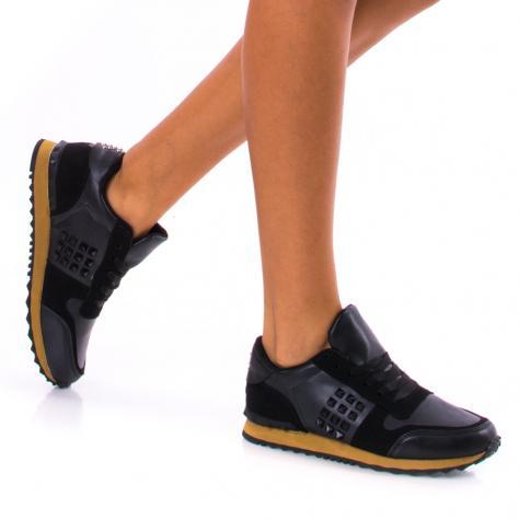 https://www.pantofi-trendy.ro/image/cache/data/!!!/00053/DSC_3988-1000x1000.jpg