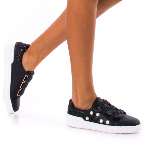 https://www.pantofi-trendy.ro/image/cache/data/!!!/00053/DSC_3994-1000x1000.jpg