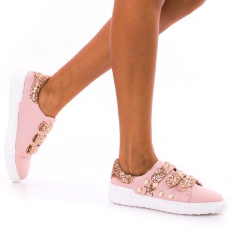 https://www.pantofi-trendy.ro/image/cache/data/!!!/00053/DSC_4006-1000x1000.jpg