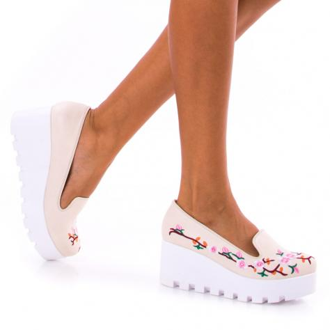 https://www.pantofi-trendy.ro/image/cache/data/!!!/00053/DSC_4012-1000x1000.jpg