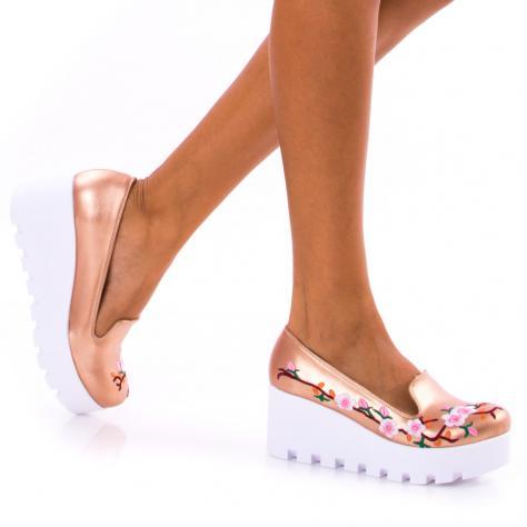 https://www.pantofi-trendy.ro/image/cache/data/!!!/00053/DSC_4018-1000x1000.jpg