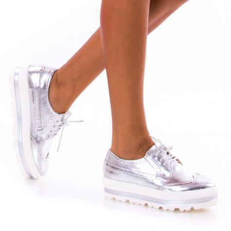 https://www.pantofi-trendy.ro/image/cache/data/!!!/00054/DSC_3574-1000x1000.jpg