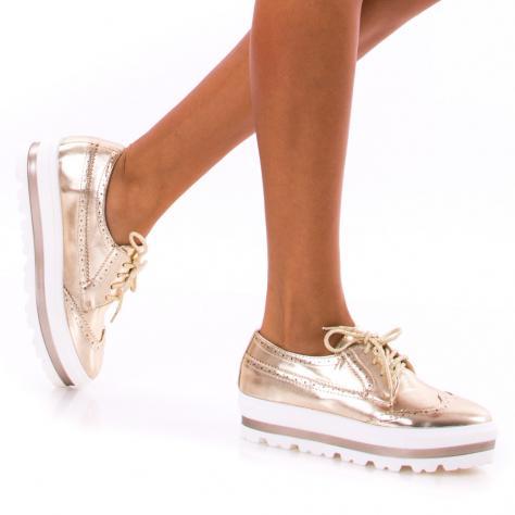 https://www.pantofi-trendy.ro/image/cache/data/!!!/00054/DSC_3580-1000x1000.jpg