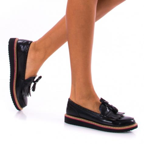 https://www.pantofi-trendy.ro/image/cache/data/!!!/00054/DSC_3592-1000x1000.jpg