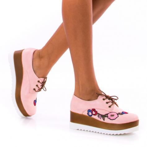 https://www.pantofi-trendy.ro/image/cache/data/!!!/00054/DSC_3598-1000x1000.jpg