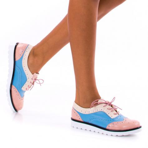 https://www.pantofi-trendy.ro/image/cache/data/!!!/00054/DSC_3610-1000x1000.jpg