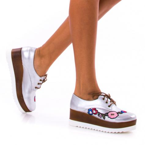 https://www.pantofi-trendy.ro/image/cache/data/!!!/00054/DSC_3622-1000x1000.jpg
