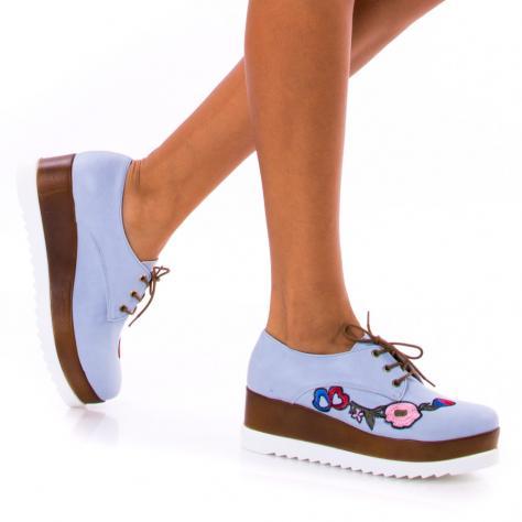 https://www.pantofi-trendy.ro/image/cache/data/!!!/00054/DSC_3628-1000x1000.jpg