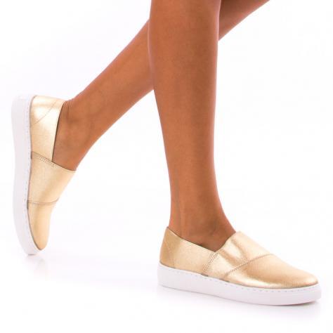 https://www.pantofi-trendy.ro/image/cache/data/!!!/00054/DSC_3670-1000x1000.jpg