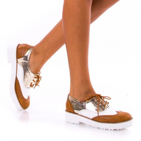 https://www.pantofi-trendy.ro/image/cache/data/!!!/00054/DSC_3682-1000x1000.jpg