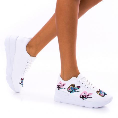https://www.pantofi-trendy.ro/image/cache/data/!!!/00054/DSC_3749-1000x1000.jpg