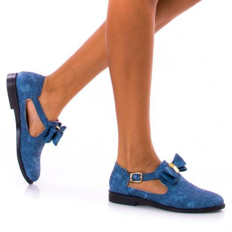 https://www.pantofi-trendy.ro/image/cache/data/!!!/00054/DSC_3798-1000x1000.jpg