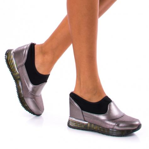 https://www.pantofi-trendy.ro/image/cache/data/!!!/00055/DSC_3416-1000x1000.jpg