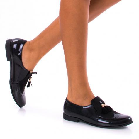 https://www.pantofi-trendy.ro/image/cache/data/!!!/00055/DSC_3452-1000x1000.jpg