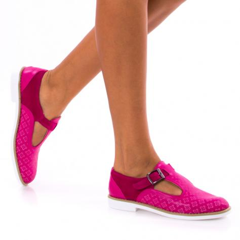https://www.pantofi-trendy.ro/image/cache/data/!!!/00055/DSC_3500-1000x1000.jpg