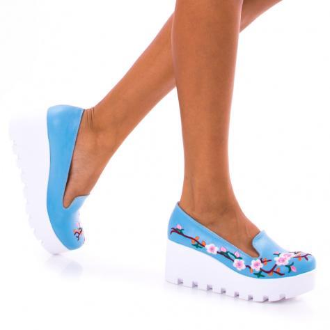 https://www.pantofi-trendy.ro/image/cache/data/!!!/00055/DSC_3512-1000x1000.jpg