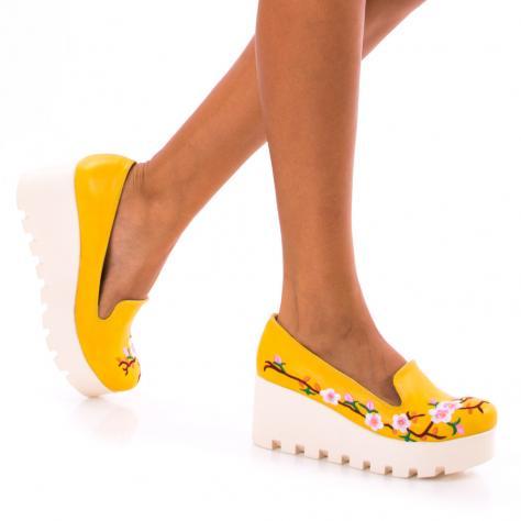 https://www.pantofi-trendy.ro/image/cache/data/!!!/00055/DSC_3530-1000x1000.jpg