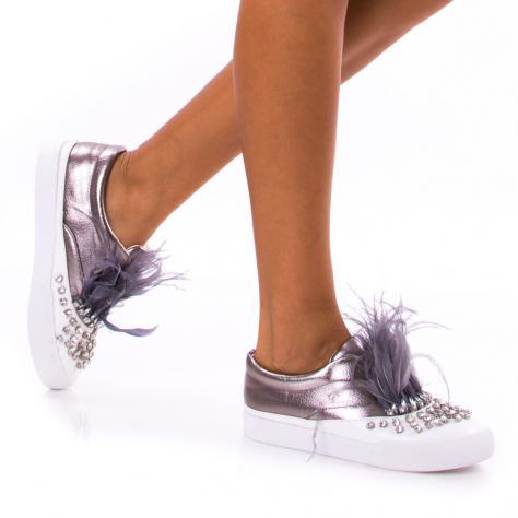 https://www.pantofi-trendy.ro/image/cache/data/!!!/00056/DSC_2789-1000x1000.jpg