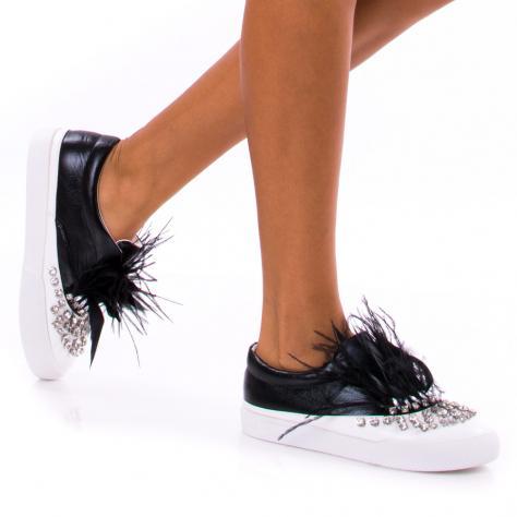 https://www.pantofi-trendy.ro/image/cache/data/!!!/00056/DSC_2795-1000x1000.jpg