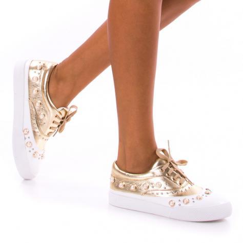 https://www.pantofi-trendy.ro/image/cache/data/!!!/00056/DSC_2849-1000x1000.jpg