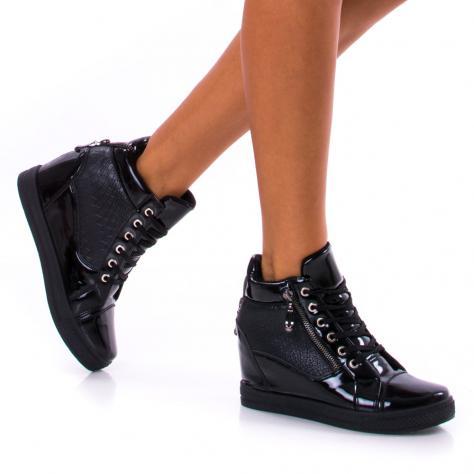 https://www.pantofi-trendy.ro/image/cache/data/!!!/00057/DSC_2442-1000x1000.jpg