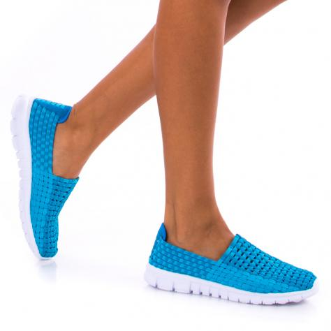 https://www.pantofi-trendy.ro/image/cache/data/!!!/00057/DSC_2508-1000x1000.jpg