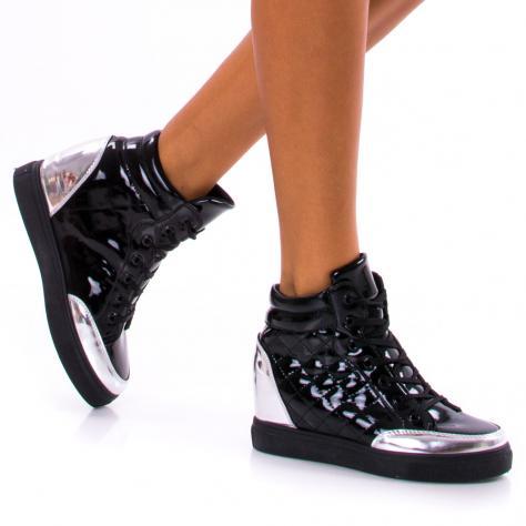 https://www.pantofi-trendy.ro/image/cache/data/!!!/00057/DSC_2574-1000x1000.jpg