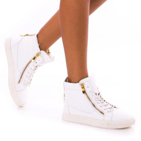 https://www.pantofi-trendy.ro/image/cache/data/!!!/00057/DSC_2586-1000x1000.jpg