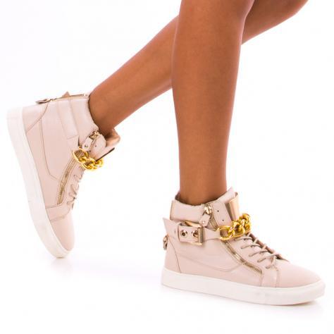 https://www.pantofi-trendy.ro/image/cache/data/!!!/00057/DSC_2593-1000x1000.jpg
