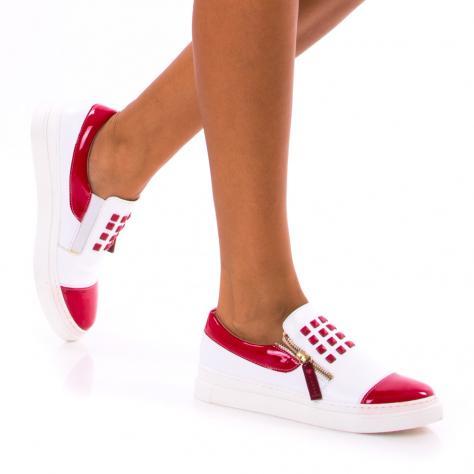 https://www.pantofi-trendy.ro/image/cache/data/!!!/00057/DSC_2623-1000x1000.jpg