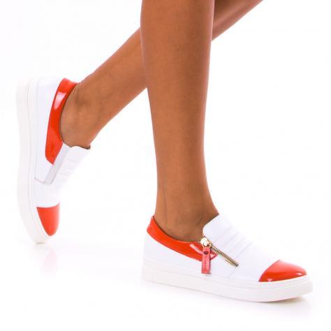 https://www.pantofi-trendy.ro/image/cache/data/!!!/00057/DSC_2629-1000x1000.jpg