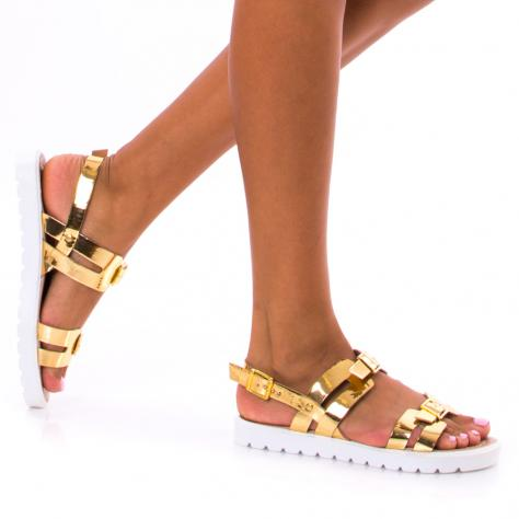 https://www.pantofi-trendy.ro/image/cache/data/!!!/00058/DSC_2222-1000x1000.jpg