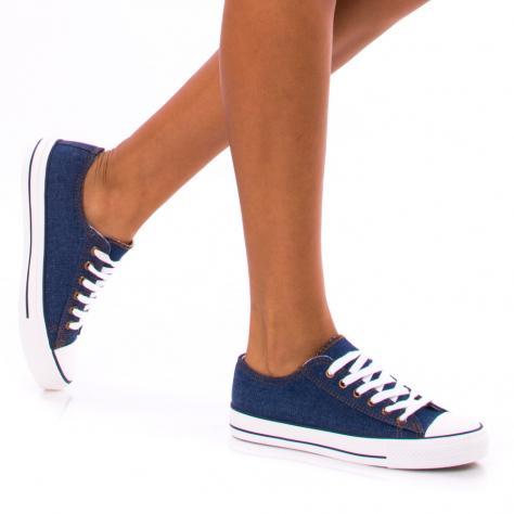https://www.pantofi-trendy.ro/image/cache/data/!!!/00058/DSC_2235-1000x1000.jpg