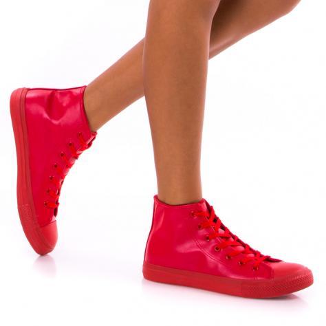 https://www.pantofi-trendy.ro/image/cache/data/!!!/00058/DSC_2253-1000x1000.jpg