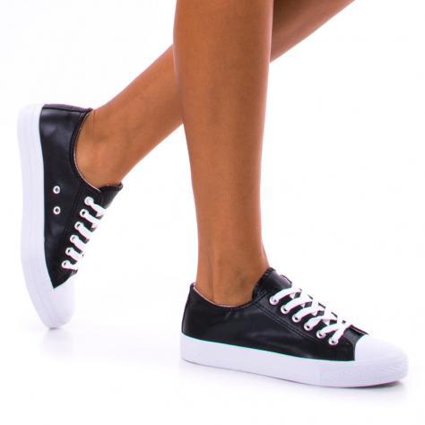 https://www.pantofi-trendy.ro/image/cache/data/!!!/00059/DSC_1210-1000x1000.jpg